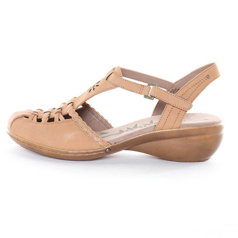 For ECCO Shoes Women  Shipped Free at Zappos